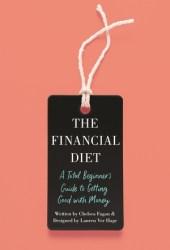 The Financial Diet Book