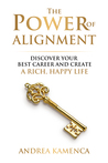 Power of Alignment