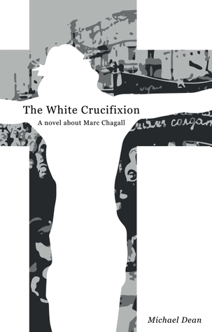 The White Crucifixion