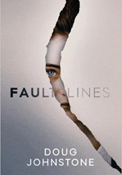 Fault Lines Book by Doug Johnstone