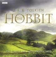 The Hobbit (Dramatised) by the BBC