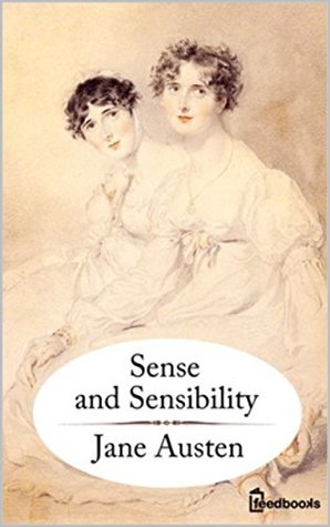 Sense and Sensibility (perfect annotated)(new edition)