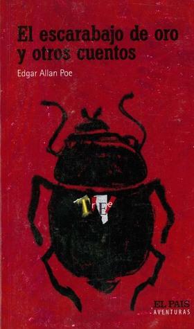 El escarabajo de oro y otros cuentos
