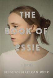 The Book of Essie Book