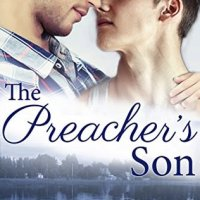 ~Release Day Review & Giveaway~The Preacher's Son by Lisa Henry & J.A. Rock~