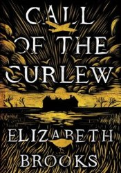 Call of the Curlew Book by Elizabeth Brooks