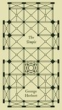 The Temple (Penguin Clothbound Poetry)