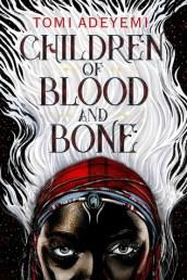Children of Bones and Blood