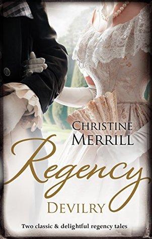 Regency Devilry: Boxed Set