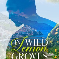 ~Review~In Wild Lemon Groves by Selina Kray~