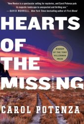 Hearts of the Missing Pdf Book
