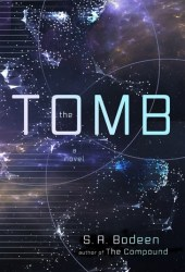 The Tomb Book