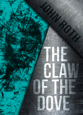 The Claw of the Dove