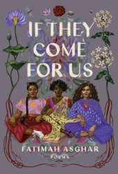 If They Come for Us Book
