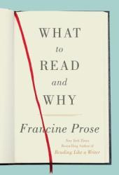 What to Read and Why Book