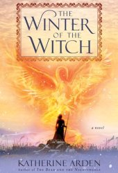 The Winter of the Witch (Winternight Trilogy, #3) Book