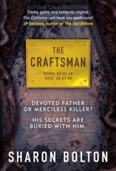 The Craftsman Book