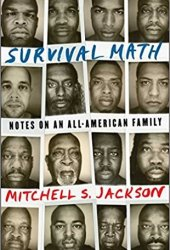 Survival Math: Notes on an All-American Family Book