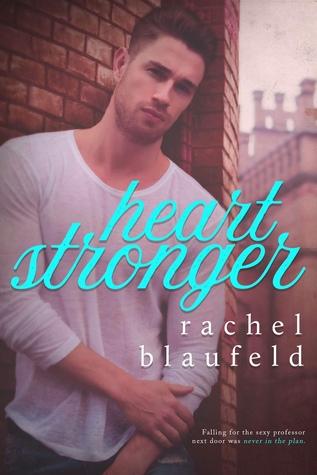 Heart Stronger