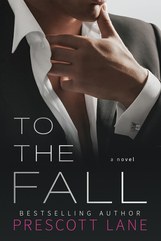 To the Fall