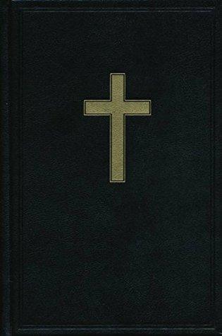 Biblían - án Apókrífubóka