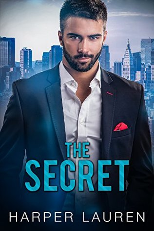 The Secret: A billionaire romance (The Wild West Billionaire Book 2)