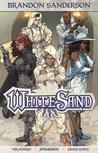 White Sand Volume 2
