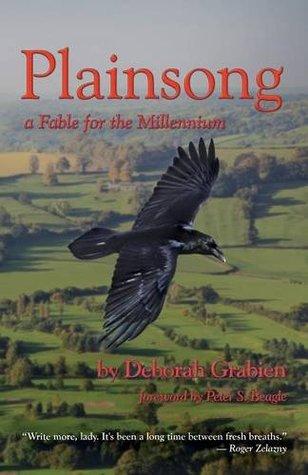 Plainsong: A Fable for the Millennium