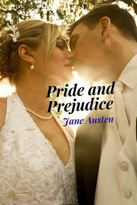 Pride and Prejudice: English Novel