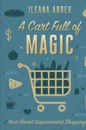 A Cart Full of Magic: Your Secret Supermarket Shopping List