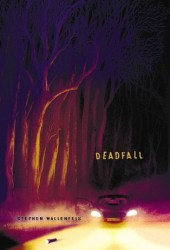 Deadfall Book