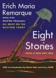 Eight Stories: Tales of War and Loss