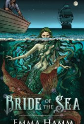 Bride of the Sea (The Otherworld, #3) Book