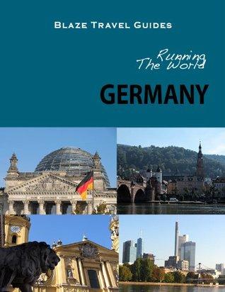 Running The World: Germany
