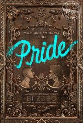 Pride Book