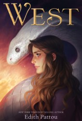 West (East, #2) Book
