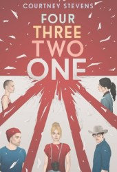 Four Three Two One Book