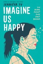 Imagine Us Happy Book