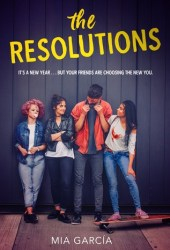 The Resolutions Book