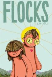 Flocks Book