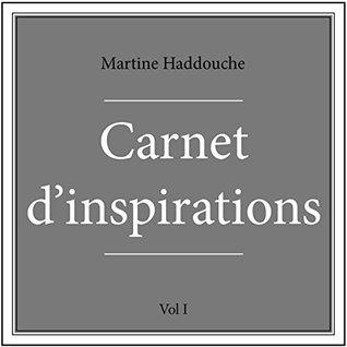 Carnet d'inspirations
