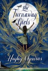 The Turnaway Girls Book