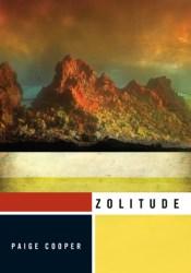 Zolitude Book by Paige   Cooper