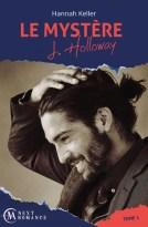 Le Mystère J Holloway