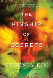 The Kinship of Secrets Book