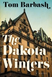 The Dakota Winters Book