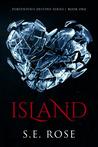 Island (Portentous Destiny Series, #1)