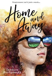 Home and Away Book