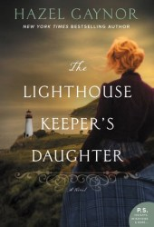 The Lighthouse Keeper's Daughter Book
