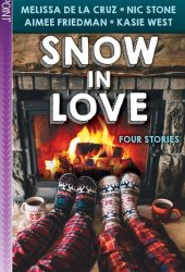 Snow in Love Book